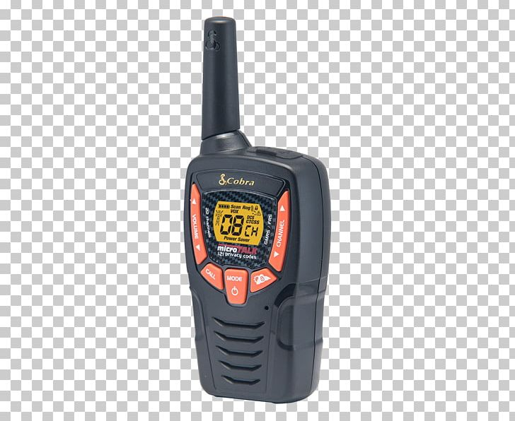Cobra Pmr Vox Pack Two-way Radio Walkie-talkie PMR446 PNG, Clipart, Cobra, Cobra Microtalk Cxr925, Electronic Device, Family Radio Service, General Mobile Radio Service Free PNG Download
