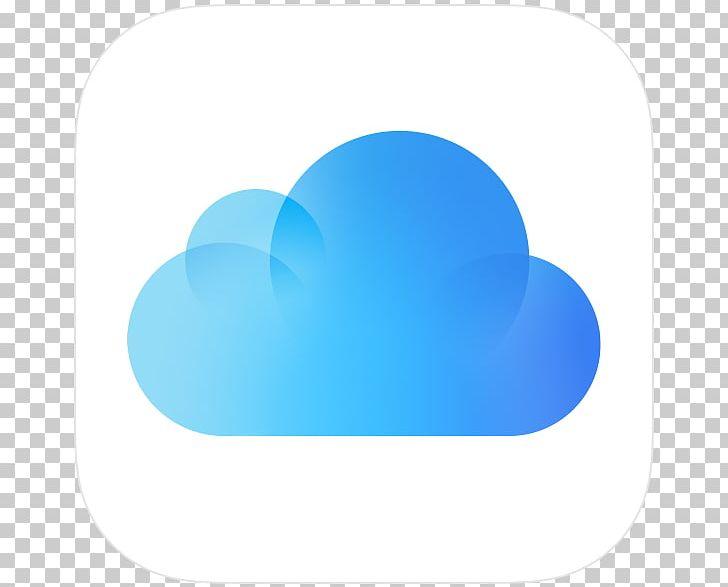 ICloud Drive IPhone IPad Google Drive PNG, Clipart, Apple
