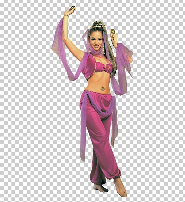 19973c6033c2 Princess Jasmine Belly Dance Costume Clothing PNG, Clipart, Abdomen, Adult, Arab  Dance, Belly Dance, Cartoon Free ...