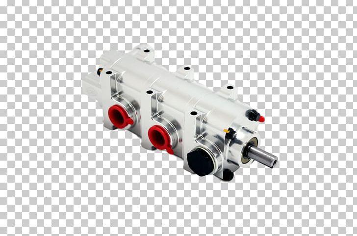 Car Dry Sump Oil Pump Wet Sump Png Clipart Automotive Engine Part