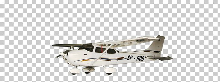 Cessna 206 Radio-controlled Toy Propeller PNG, Clipart