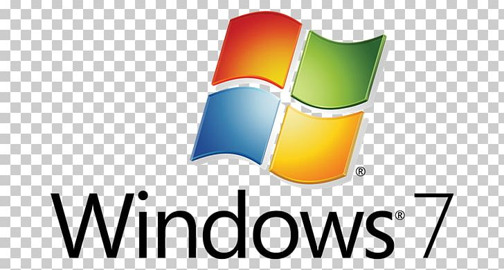 free download windows 7 professional 64 bit operating system