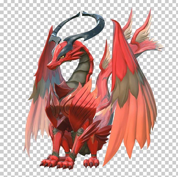 World Of Final Fantasy Final Fantasy III PlayStation 4 Final Fantasy VIII Dragon PNG, Clipart, Creature Di Final Fantasy, Dragon, Fictional Character, Final Fantasy The Spirits Within, Final Fantasy Viii Free PNG Download