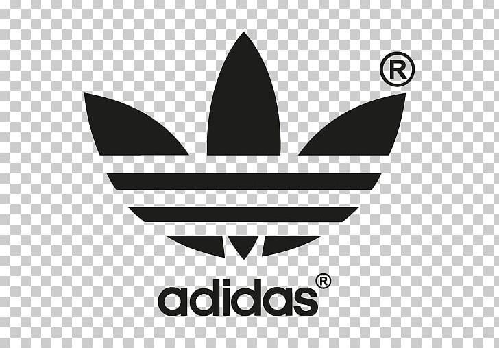 Adidas Originals Logo Adidas Superstar Shoe PNG, Clipart