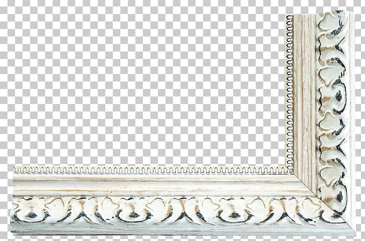 Frames Body Jewellery Silver Rectangle PNG, Clipart, Body Jewellery, Body Jewelry, Jewellery, Picture Frame, Picture Frames Free PNG Download