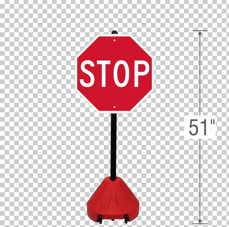 Stop Sign Traffic Sign Road Traffic Control Pedestrian PNG, Clipart, Area, Brand, Car Park, Crossing Guard, Lane Free PNG Download