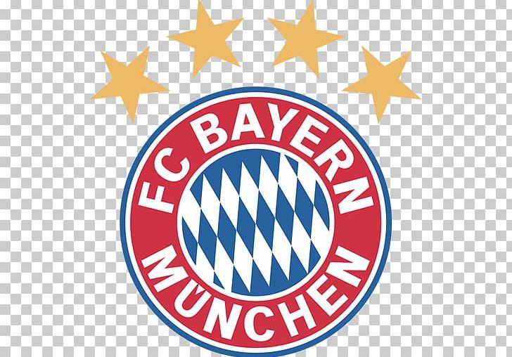 Allianz Arena Fc Bayern Munich Fc Barcelona Tsv 1860 Munich Football Png Clipart Allianz Arena American