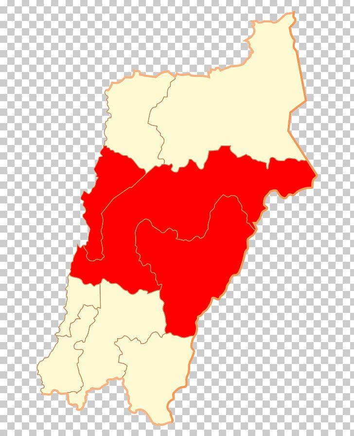 Copiapó Atacama Desert Region Mining Map PNG, Clipart, Area ...