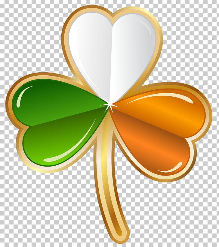 Ireland Shamrock Saint Patricks Day Four-leaf Clover PNG, Clipart, Blog, Celts, Clip Art, Clover, Four Leaf Clover Free PNG Download