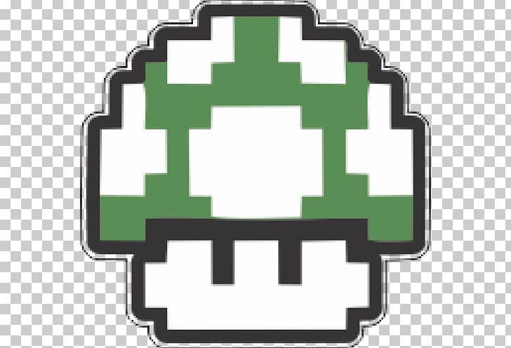 Super Mario Bros Mushroom 8 Bit Mario Kart 8 Video Game Png