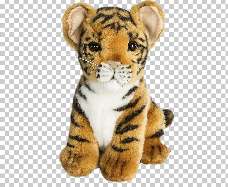 Tiger Stuffed Animals Cuddly Toys Child Doll Png Clipart Amp Animals Beanie Babies Big Cats