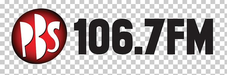 Melbourne International Jazz Festival PBS 106.7FM FM Broadcasting Community Radio PNG, Clipart, Australia, Brand, Community Radio, Festival, Fm Broadcasting Free PNG Download
