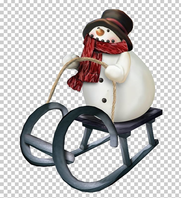 Snowman Sled Skiing Winter PNG, Clipart, Child, Christmas, Christmas Ornament, Christmas Snowman, Download Free PNG Download