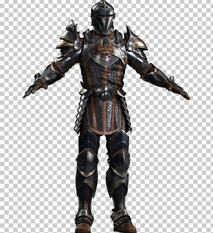Dragon Age Origins Dragon Age Ii Dragon Age Inquisition Plate Armour Png Clipart Action Figure Alistair The magic of the internet. dragon age origins dragon age ii
