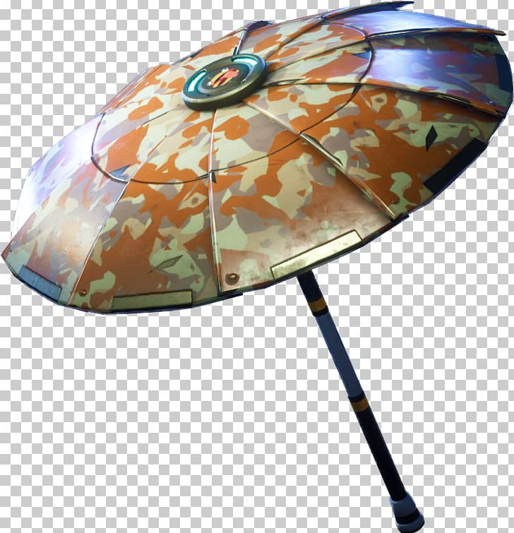 Fortnite Battle Royale PlayerUnknown's Battlegrounds Umbrella Battle Royale Game PNG, Clipart, Battle Royale, Battle Royale Game, Clash Royale, Early Access, Epic Games Free PNG Download