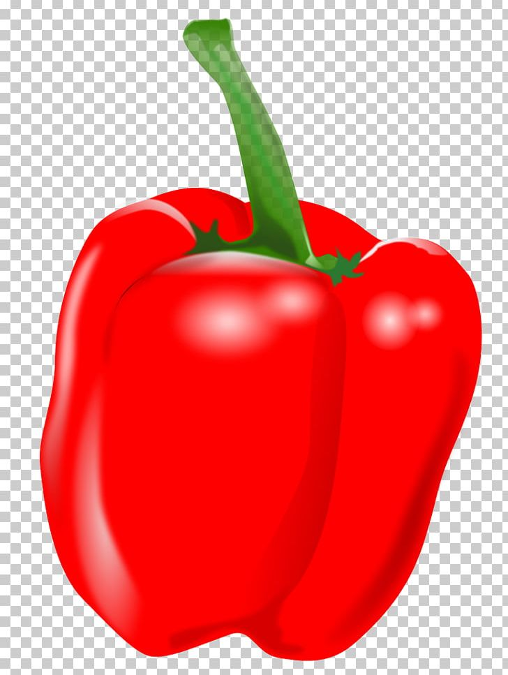 Habanero Piquillo Pepper Tabasco Pepper Cayenne Pepper Capsicum PNG, Clipart, Bell Pepper, Cayenne Pepper, Chili Pepper, Food, Fruit Free PNG Download