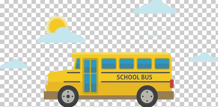 School Bus Icon PNG, Clipart, Adobe Illustrator, Back To School, Brand, Bus, Bus Stop Free PNG Download