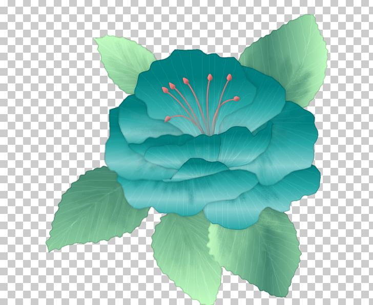 Watercolor: Flowers Watercolour Flowers Watercolor Painting PNG, Clipart, Dec, Designer, Float, Flora, Flower Free PNG Download