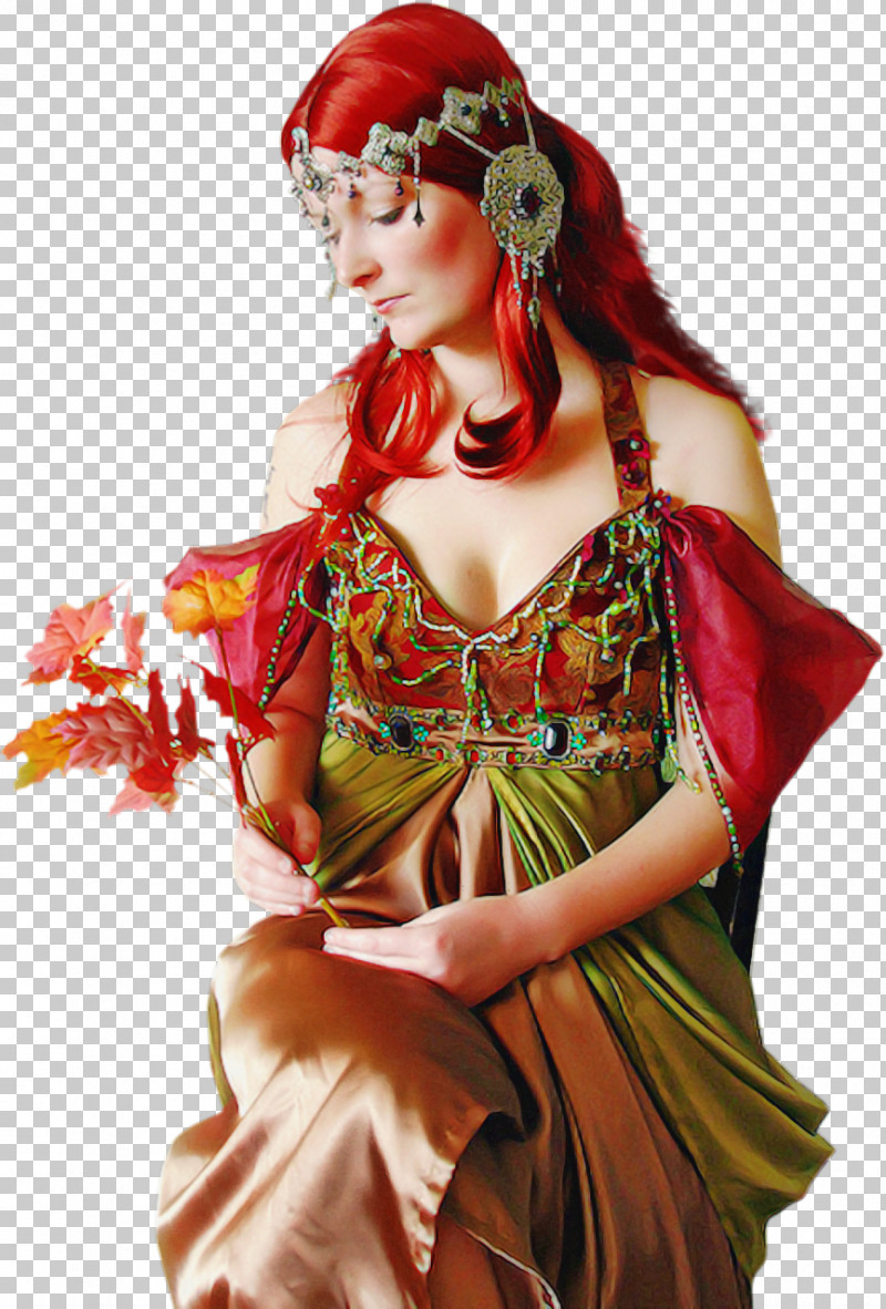 Costume Design Costume PNG, Clipart, Costume, Costume Design Free PNG Download