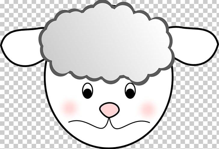 SHEEP SHAUN DESSIN TÉLÉCHARGER ANIMÉ THE