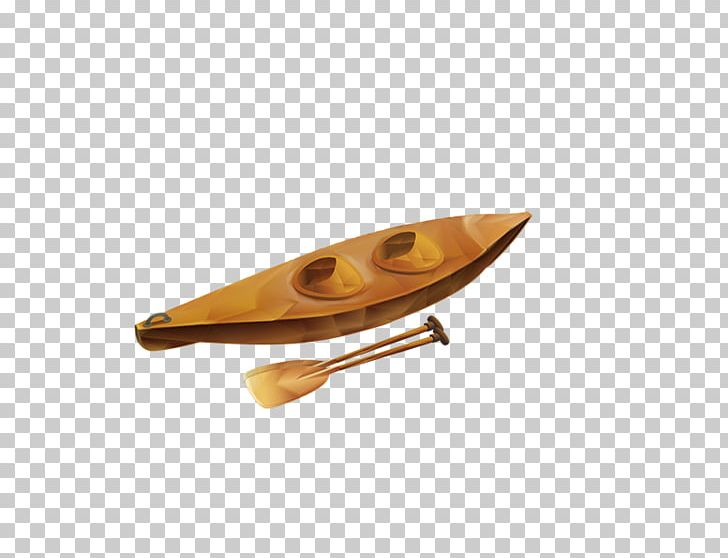 Boat Ship Png Clipart Angle Boating Fishing Vessel Free Free Stock Png Free Png Download