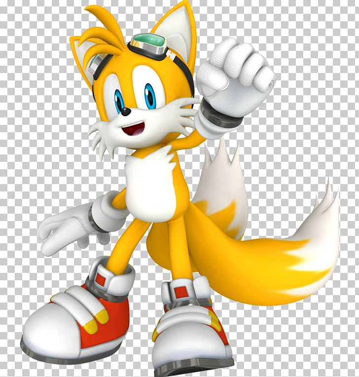 Sonic Free Riders Sonic The Hedgehog Sonic Riders Zero Gravity Sonic Generations Png Clipart Action Figure