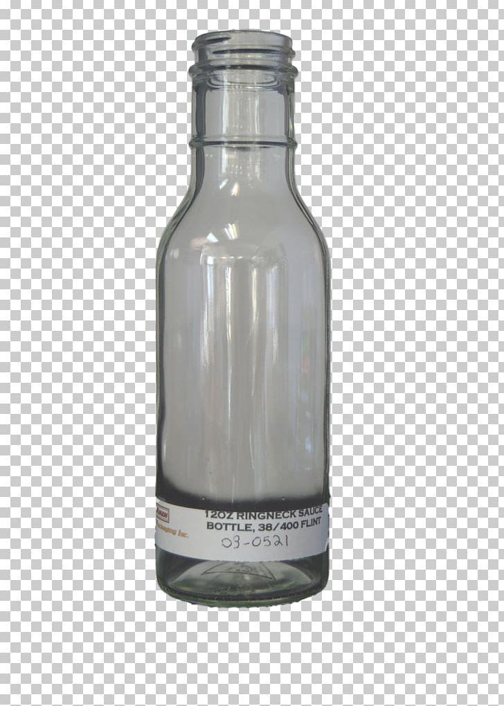 Water Bottles Glass Bottle Liquid PNG, Clipart, Bottle, Drinkware, Glass, Glass Bottle, Liquid Free PNG Download