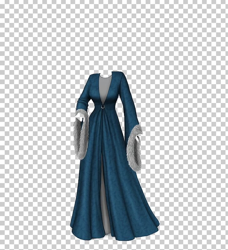 Lady Popular Dress Xs Software Fashion Shoulder Png Clipart Arena Blog Clothing Code Costume Design Free