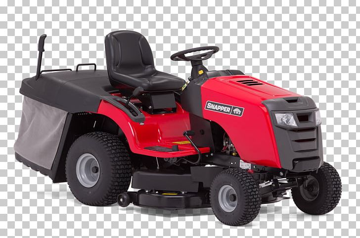 Lawn Mowers Tractor Garden Briggs & Stratton PNG, Clipart