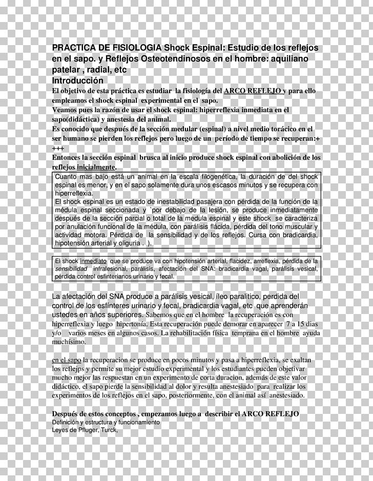 Résumé Document Cover Letter Accountant Curriculum Vitae PNG ...