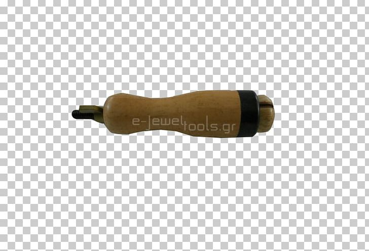 Screwdriver PNG, Clipart, Hardware, Screwdriver, Technic, Tool Free PNG Download