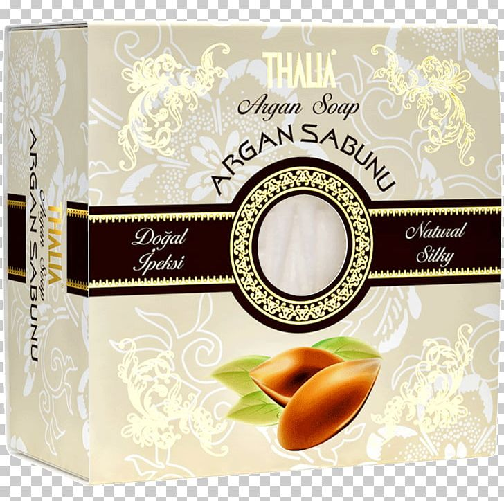 Soap Argan Oil Cosmetics Skin Care PNG, Clipart, Argan, Argan Oil, Brand, Carbolic Soap, Cocoa Butter Free PNG Download