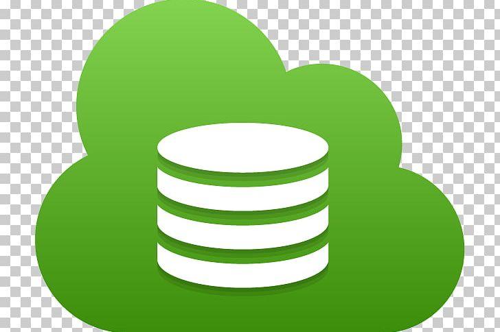 Cloud Database Cloud Computing Computer Icons NoSQL PNG, Clipart, Big Data, Circle, Cloud Computing, Cloud Database, Computer Data Storage Free PNG Download