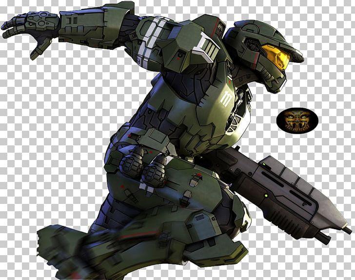 Halo: Reach Halo: The Master Chief Collection Halo: Spartan