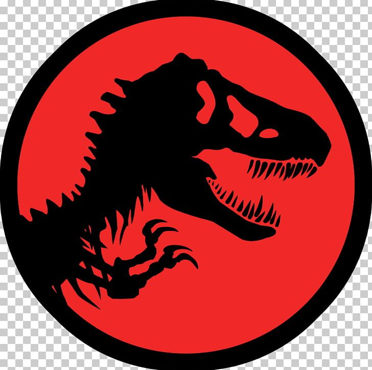 Jurassic Park: The Game Ian Malcolm Velociraptor Tyrannosaurus PNG, Clipart, Area, Artwork, Fictional Character, Ian Malcolm, Indominus Rex Free PNG Download
