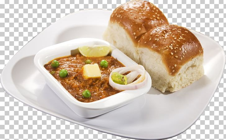 Pav Bhaji Indian Cuisine Chole Bhature Dosa PNG, Clipart, American Food, Asian Food, Bhaji, Bread, Chole Bhature Free PNG Download