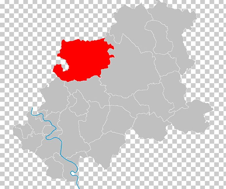Huren Buchen (Odenwald)