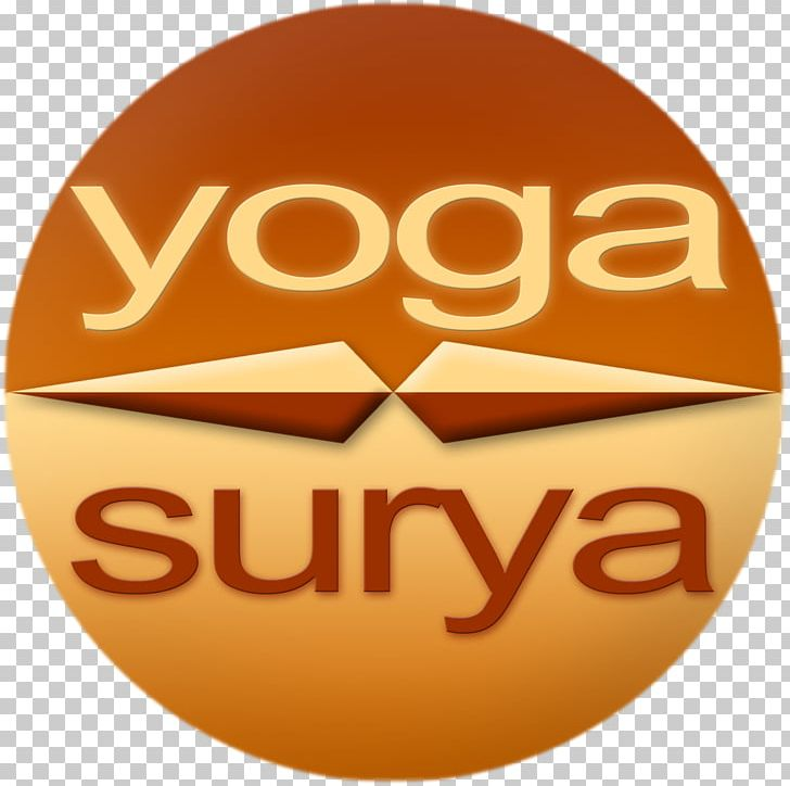 Yoga-Surya Logo Jurassic Park Builder PNG, Clipart, 2nd Law, Brand, Capelle Aan Den Ijssel, Facebook, Flickr Free PNG Download
