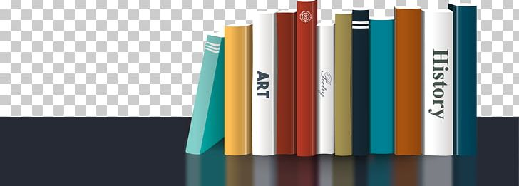 Bookcase Photography Illustration PNG, Clipart, Book, Bookcase, Book Cover, Book Icon, Booking Free PNG Download
