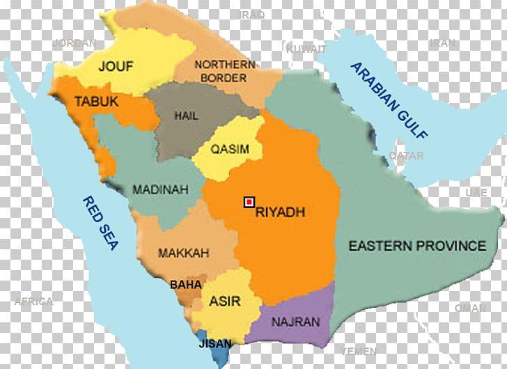 Mecca Riyadh Medina Jeddah Ta'if PNG, Clipart, If Map, Jeddah, Mecca on