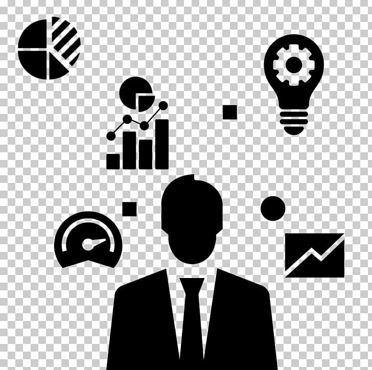 Oracle Corporation Oracle Database Business Intelligence