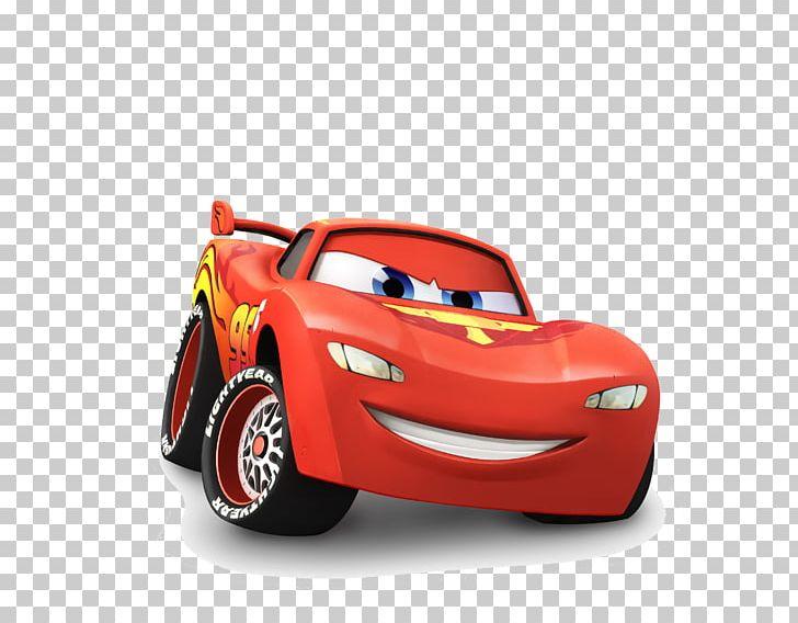 Disney Infinity 3 0 Lightning Mcqueen Mater Cars Png Clipart