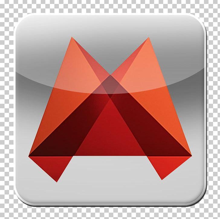Autodesk Mudbox Autodesk Maya 3D Modeling Logo PNG, Clipart, 3d