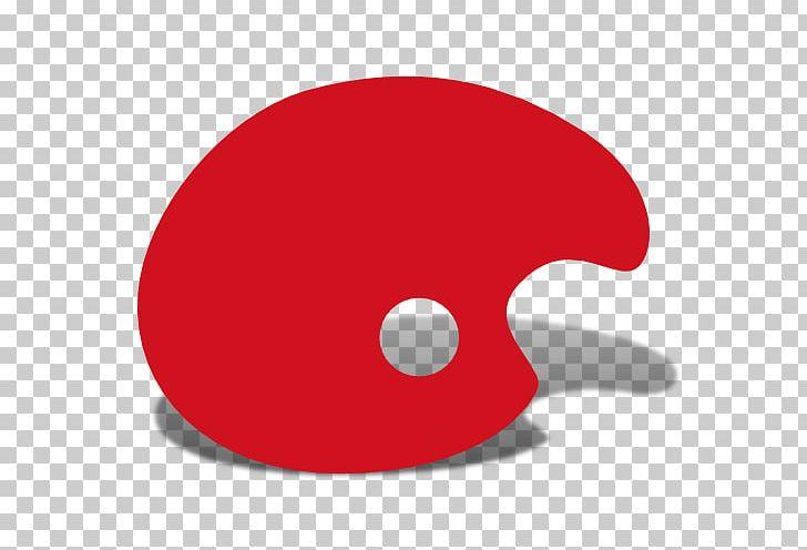 Yii GitHub Software Framework Software Development Kit User PNG