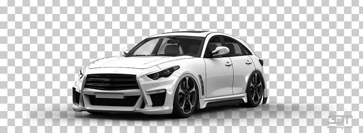 Bumper Car Tuning Sport Utility Vehicle Volkswagen Scirocco