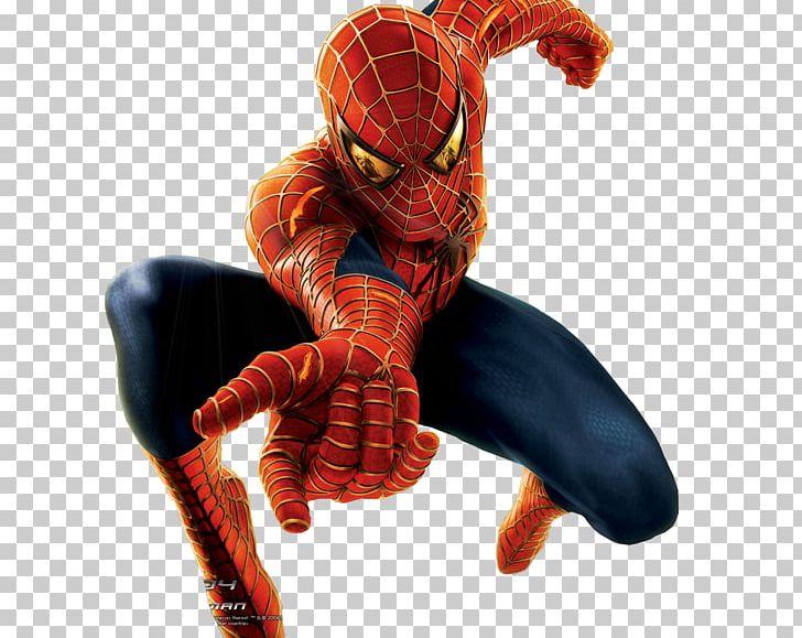 Spider-Man 2 Spider-Man 3 Electro Spider-Man: Shattered
