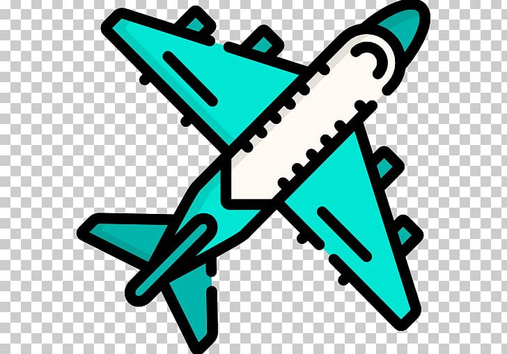 Air Transportation Airplane PNG, Clipart, Aircraft, Airplane, Air Transportation, Angle, Artwork Free PNG Download
