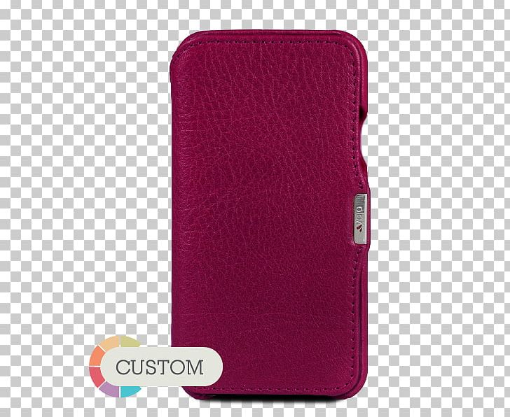low priced 9aaaa eccb4 IPhone X Apple IPhone 7 Plus Apple Pencil Case Wallet PNG, Clipart ...