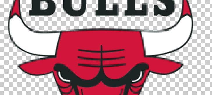 New Orleans Pelicans Vs Chicago Bulls Miami Heat Nba Png