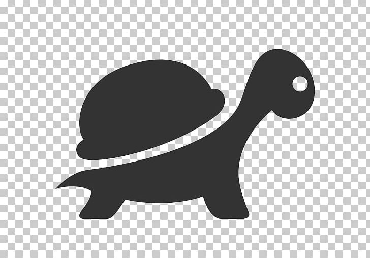 Sea Turtle Computer Icons PNG, Clipart, Animal, Animals, Black, Black And White, Box Turtle Free PNG Download
